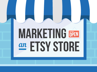 020116-Etsy-Marketing-Header