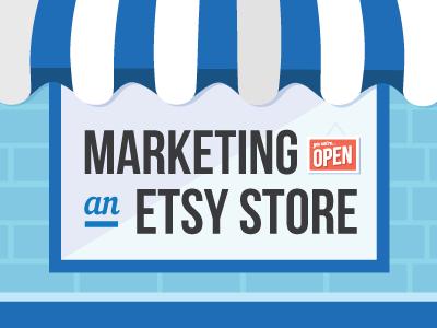 020116-Etsy-Marketing-Header