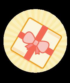 020116-Etsy-Marketing-internal-image-gift