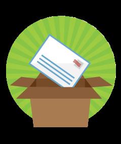 020116-Etsy-Marketing-internal-image-packaging