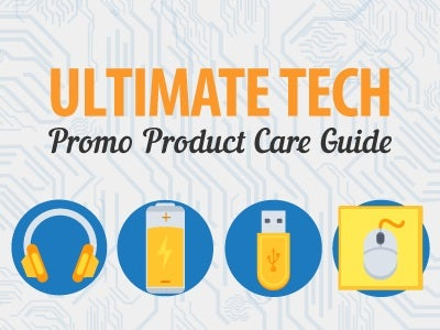 020816-Ultimate-Tech-Promo-Product-Care-Guide-Blog-Header-jpeg