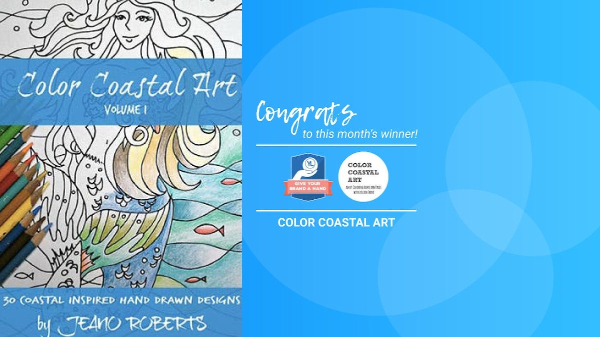 gybah-color-coastal