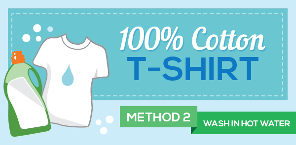 How-to-shrink-internal-tshirt-2