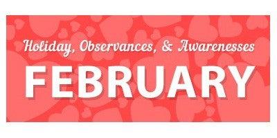 QLP-New-Calendar-February - header