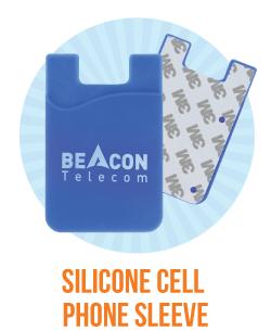 cell-phone-sleeve