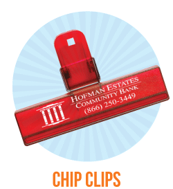 chip-clips