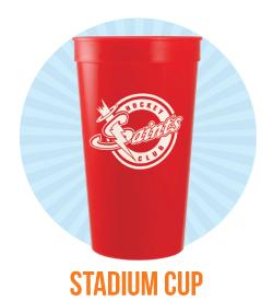 stadium-cup