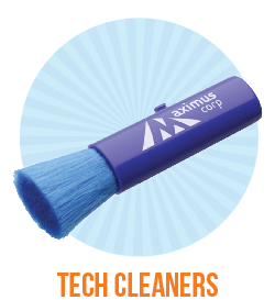 tech-cleaners