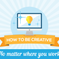 022416-Employee-Creativity-Headerv2