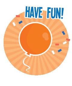 022416-Employee-Marketing-internal-image-have-fun