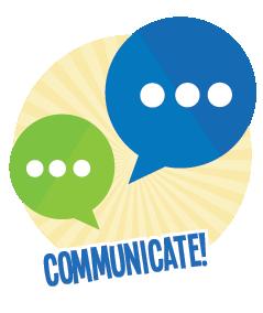 022416-employee-creativity-internal-image-communicate