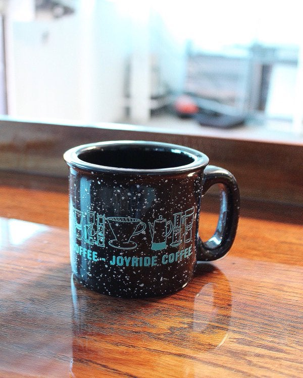 Joyride Coffee