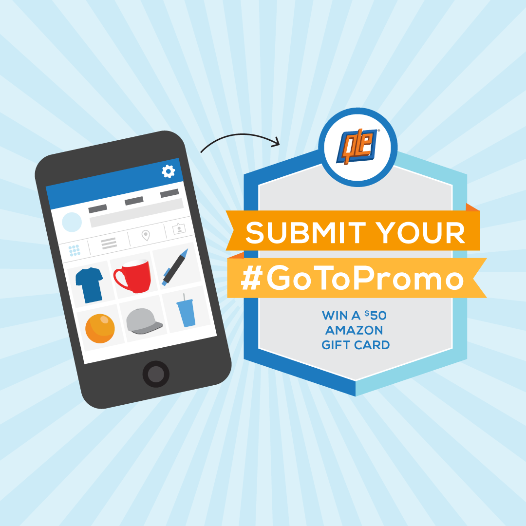 031016-Instagram-Contest-For-Instagram