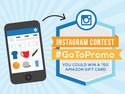 031116-Instagram-Promo-Blog-Header