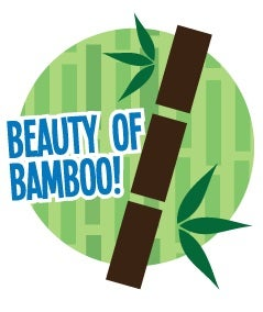 031816-Bamboo-Promo-Products-Internal-Image-our-products-benefits - j