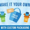 033116-Custom-Packaging-Header-v3