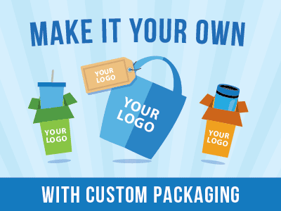 033116-Custom-Packaging-Header-v3