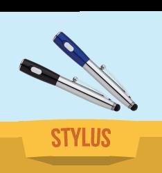 1.-Stylus