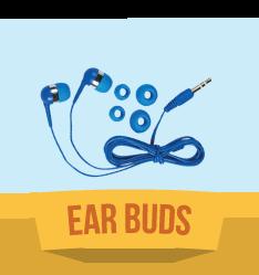 10.-Ear-Buds