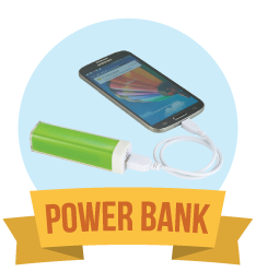 3.-Power-Bank