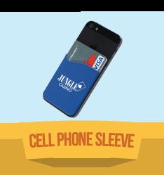 4.-Cell-Phone-Sleeve