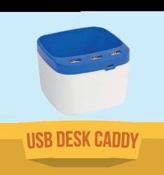 5.-USB-Desk-Caddy