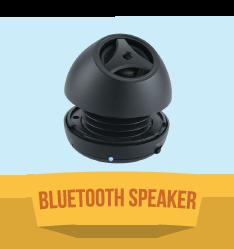6.-Bluetooth-Speaker