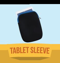 8.-Tablet-Sleeve