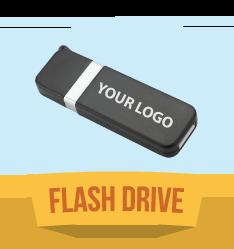 9.-flash-drive