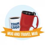 Mug-and-Travel-Mug