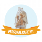 Personal-Care-Kit