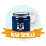 Wax-Candle