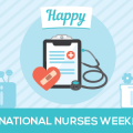 040816-Nurses-Week-Header