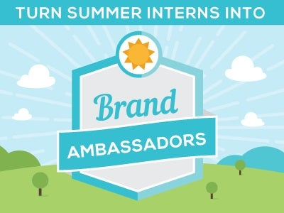 041116-Internships-Blog-Header-j