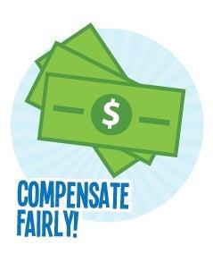 041116-Internships-Internal-Image-compensation-j