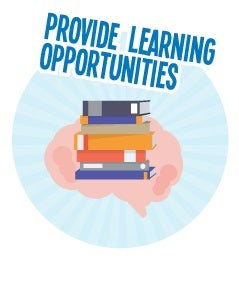 041116-Internships-Internal-Image-learning-opportunities-j