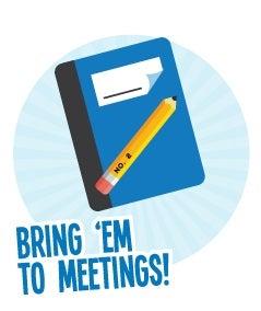 041116-Internships-Internal-Image-meetings-j