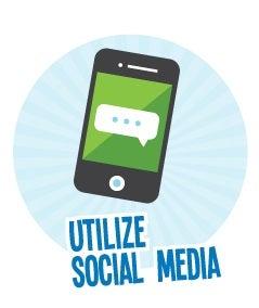 041116-Internships-Internal-Image-social-media-j