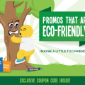 041916-Earth-Day-Coupon-Code (1)