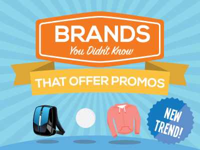042016-Brands-You-Didn't-Know-You-Could-Get-as-Promo-Items