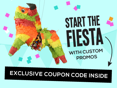 042916-Cinco-De-Mayo-Coupon-Header