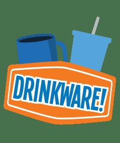 Image2-Drinkware