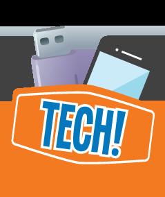 Image4-Tech