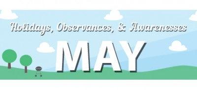 QLP-New-Calendar-May header