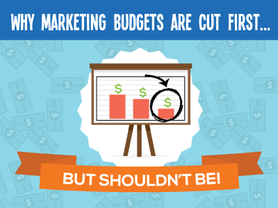 marketing-budget-header