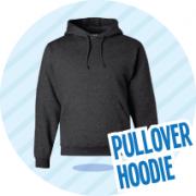 nurses week pullover hoodie