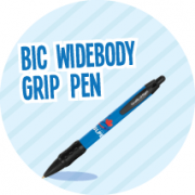 nurses week wide body pen