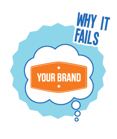 why-it-fails