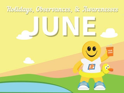 QLP-New-Calendar-June-header