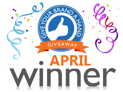 042215-Give-Brand-A-Hand-Winner-april16